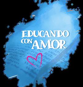 educando con amor