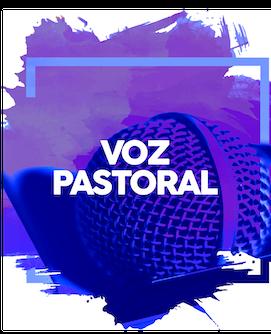 voz pastoral
